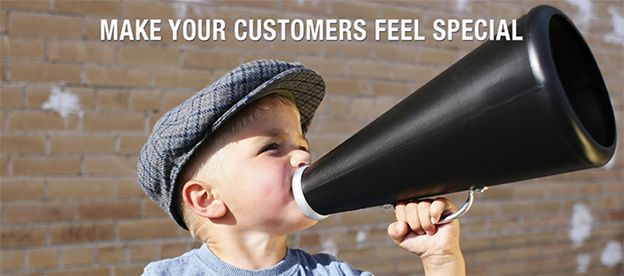 Encourage Customers to be Your Brand Ambassadors; Subtly_3